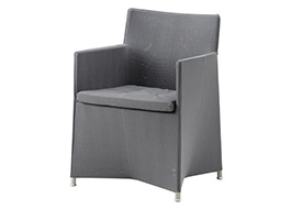 Cane line Diamond Dining Chair