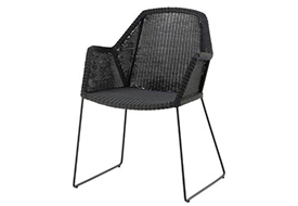 Cane line Breeze Chair