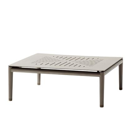 cane-line-conic-coffee-table-75×75-cm-2484.jpg