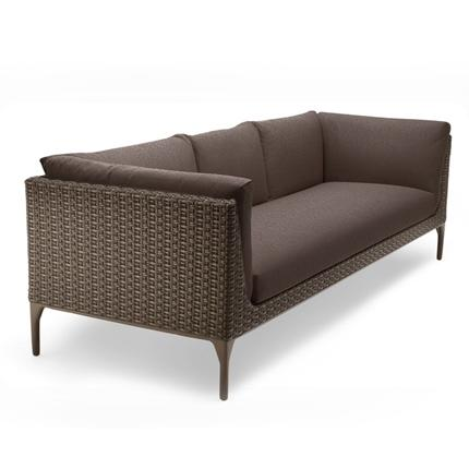 Dedon outdoor furniture price trend home design and decor - Dedon outdoor furniture prices ...