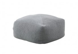 Divine Footstool by Cane-line