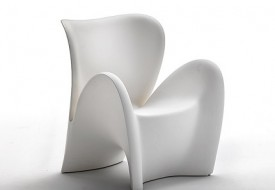 MyYour Lily Armchair