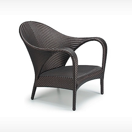 dedon outdoor furniture chairs summerland furniture germany furniture