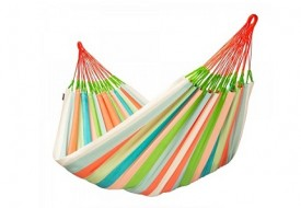 La Siesta Family Hammock Domingo