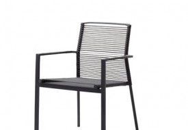 Cane Line Edge Chair