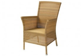 Cane line Brighton Chair