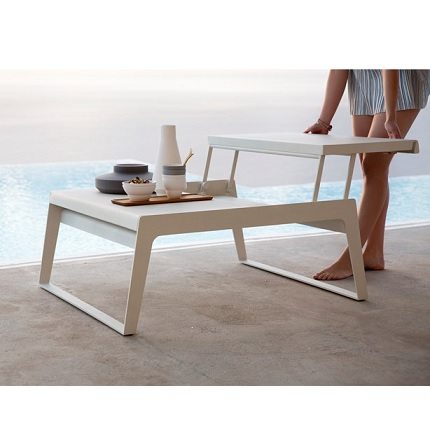 chill out table