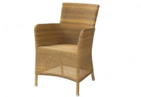 Cane line Hampsted Chair