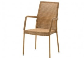 Cane line Newman Dining Chair