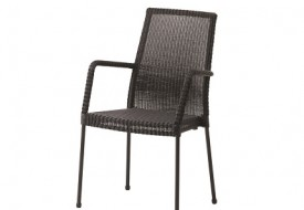 Cane line Newport Chair