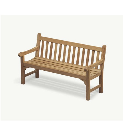 england bench front