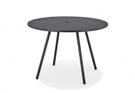Cane-line Area Dining Table