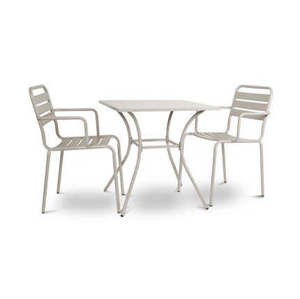 dean street table and chairs