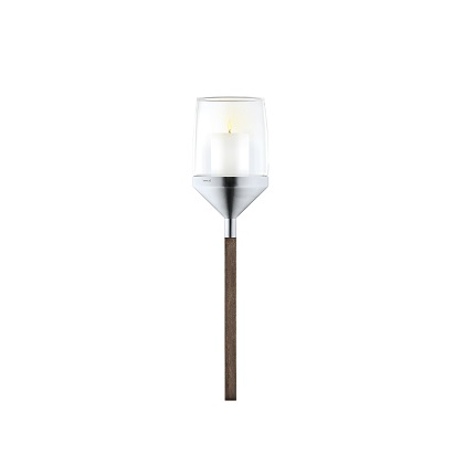 Atmo candle holder