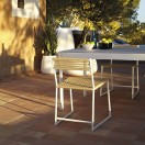 chair tituna