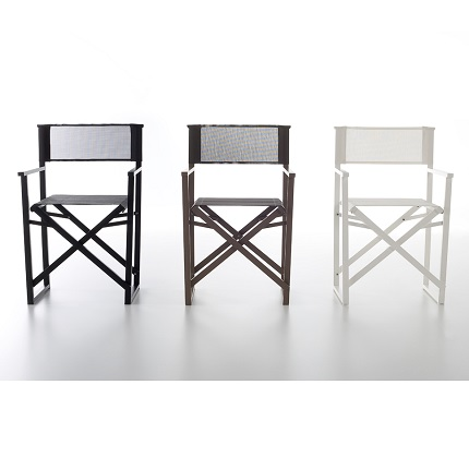 clack chairs