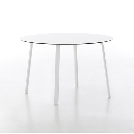 stack high table