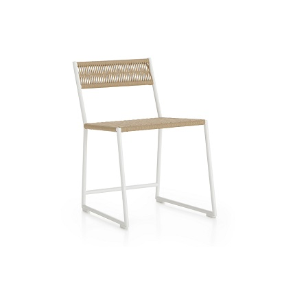 tituna chair