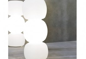 Gandia Blasco Esferas Outdoor Lamp