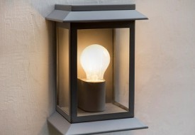 Grosvenor Light by Garden Trading