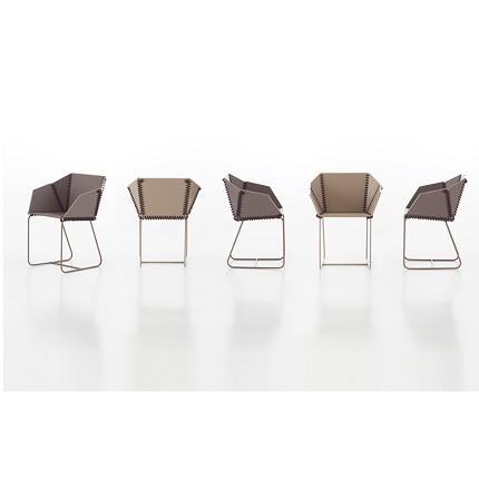 textile chairs