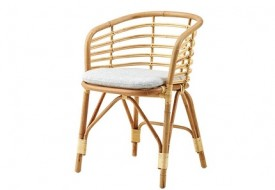 Blend Rattan Chair by Cane-line