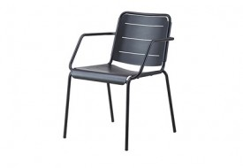 Cane-line Copenhagen Dining Chair