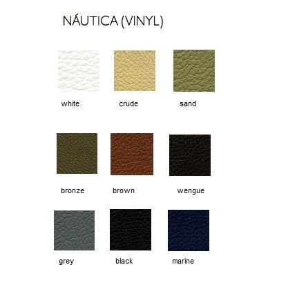 na xmena sofa nautica colours