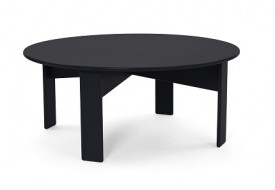 Lollygagger Coffee Tables by Loll Designs