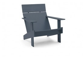 Lollygagger Lounge Chair by Loll Designs