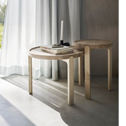nest-of-tables-large