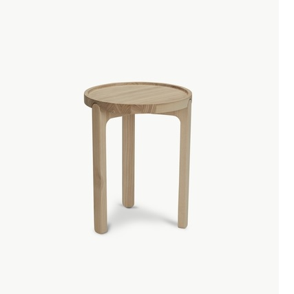 nest-of-tables-small