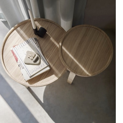 nest-tables