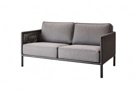Encore 2 Seater Sofa by Cane-line
