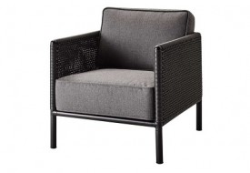 Encore Lounge Chair by Cane-line