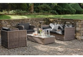 Harting Furniture Set by Garden Trading