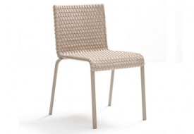 Key West Dining Chair by Roberti