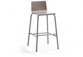 Samba Rio Bar Stool by Roberti