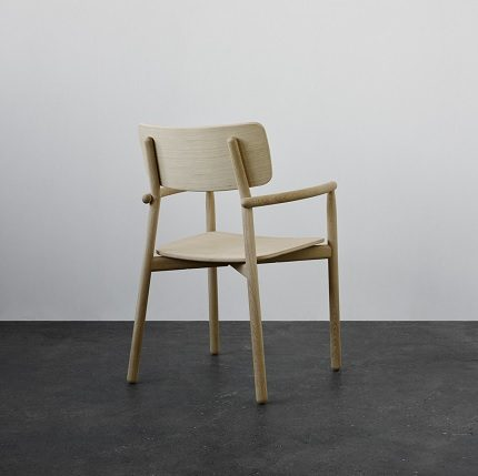 hven chair back