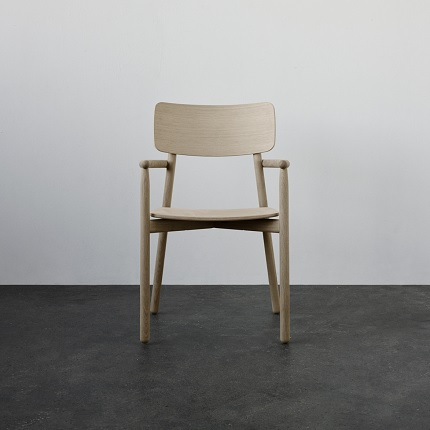 hven chair scenci