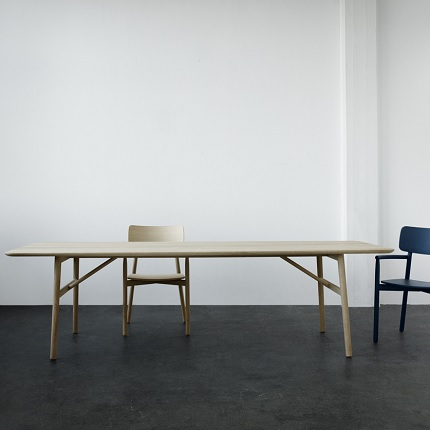 hven table scenic