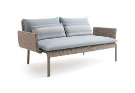 Key West Sofa by Roberti