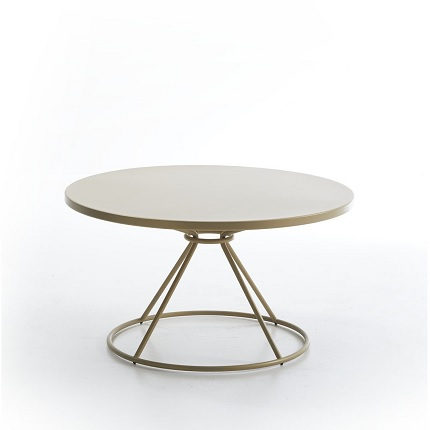 gravity table different design