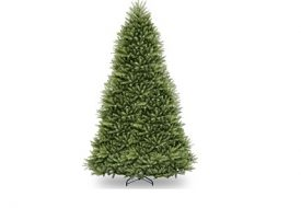 Winfield Fir Festive Tree by National Tree Company