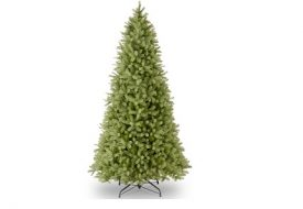 Baldwin Spruce Festive Tree by National Tree Company