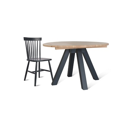 clockhouse table and chairs