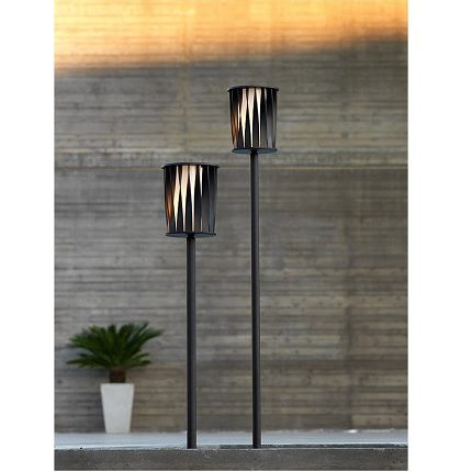 aton floor lamps