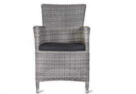 Driffield Chair by Garden Trading