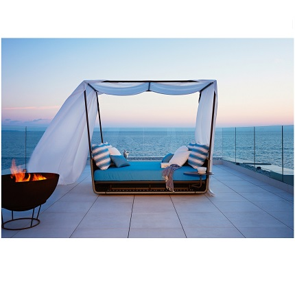portofino day bed