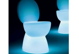 Everyday Illuminated Chair by MyYour